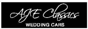 aje-classics-logo