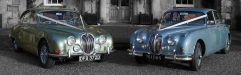 jaguar-wedding-cars-2