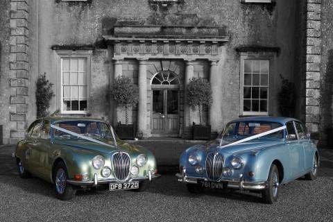 jaguar-wedding-cars