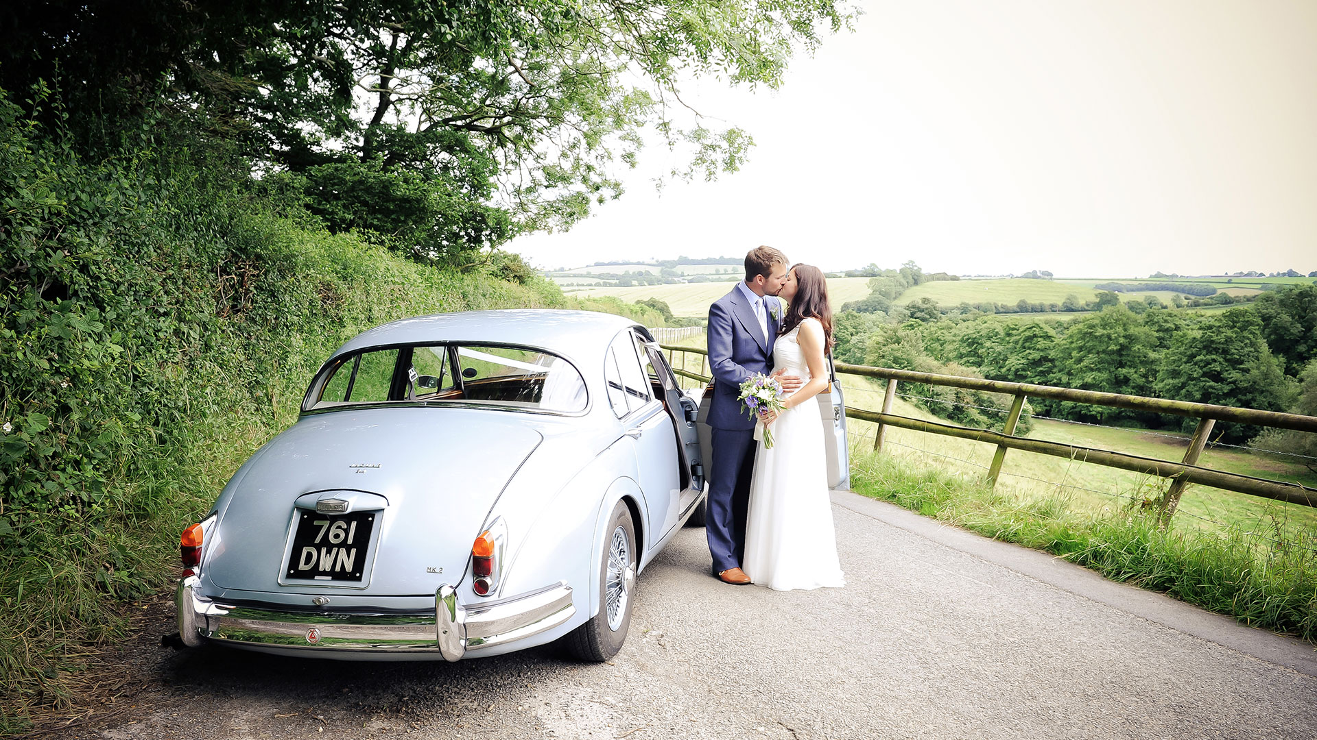 Laura and Marcus (Priston Mill) Sarah P Photography