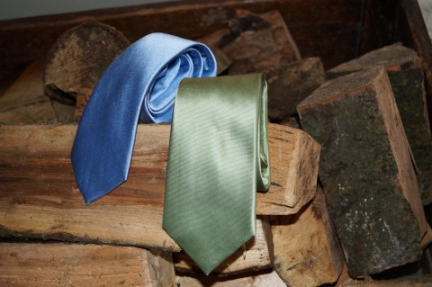 wedding-ties