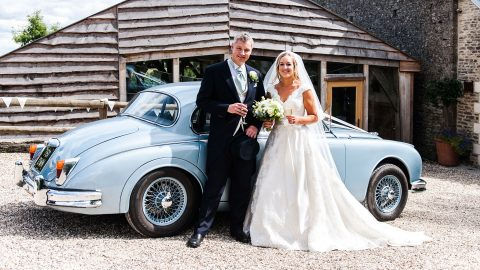 Rachel & Mark (Cripps Barn) Big Eye Photography